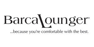 Barcalounger Furniture