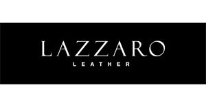Lazzaro Fine Leather Furniture