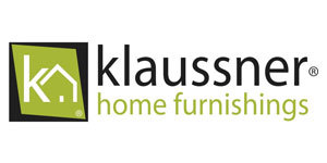 Klaussner Indoor Furniture
