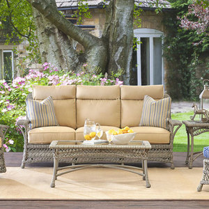 Willow by Klaussner Outdoor Furniture
