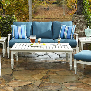 Mimosa by Klaussner Outdoor Furniture
