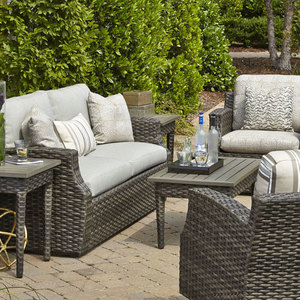 Cascade by Klaussner Outdoor Furniture