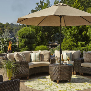 Sycamore by Klaussner Outdoor Furniture