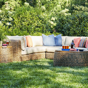 Lantana by Klaussner Outdoor Furniture
