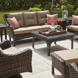 Bailey by Klaussner Outdoor Furniture