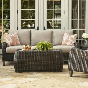 Mesa Canyon  by Klaussner Outdoor Furniture