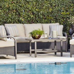 Carrington by Klaussner Outdoor Furniture