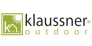 Klaussner Outdoor Furniture