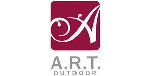 ART Outdoor Furniture