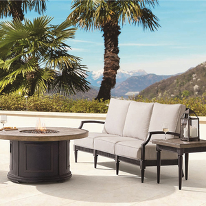 Morrissey By ART Outdoor Furniture