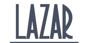 Lazar Furniture