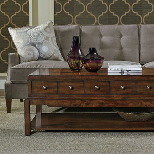 Palisade Collection by Hooker Furniture