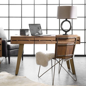 Transcend Collection by Hooker Furniture