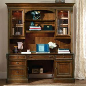 Brookhaven Collection by Hooker Furniture