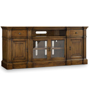 TV Stands & Entertainment Centers & Consoles