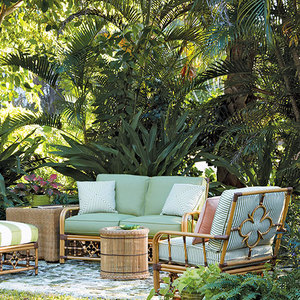Celerie Kemble Mimi Outdoor Collection