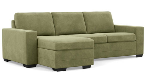 Bello Low Leg Sofa Sectional
