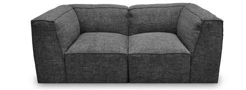 Two Piece Sectional