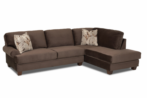 Tinley k11800 sectional fabrics in many sofas and for Sectional sofa configurations
