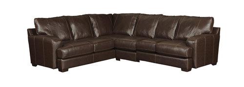 3172.original  sc 1 st  Sofas and Sectionals : jackson leather sectional - Sectionals, Sofas & Couches