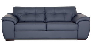 "Long Beach 91"" Cozy Sofa from Palliser"