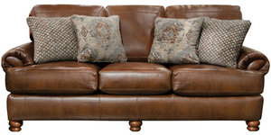 "Southport 94"" Sofa (Includes Pillows) - Special Purchase"