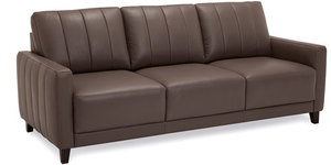 "Verso 75"" Apartment Size Sofa by Palliser"