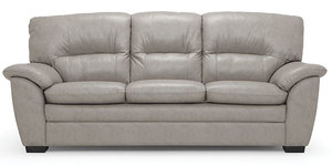 "Amisk 84"" Ultra Comfortable Sofa from Palliser"