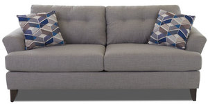 "Special Purchase…Carmichael 87"" Sofa In Your Choice of Fabrics."