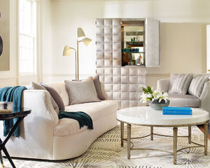 Cynthia Rowley Collection by Hooker Furniture