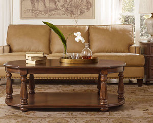 Leesburg Collection from Hooker Furniture