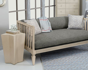 Roseline Collection by ART Furniture