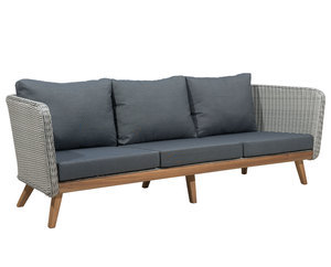 Surfsong W6500 Outdoor Sofa ...Starting At