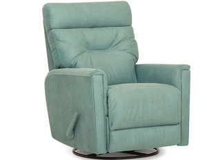 Denali Recliner (150 Fabrics & Leathers)...Starting At