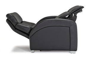 Zg5 Zero Gravity Recliner (150 Fabrics & Leathers)...Starting At