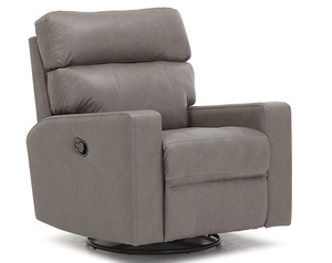 Chapman Polo Triple Reclining Sofa