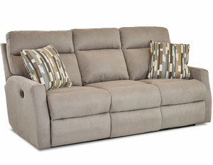 Axis Reclining Sofa (150 Fabrics & Leathers) Starting At