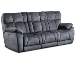 Robinson Reclining Sofa (150 Fabrics & Leathers)...Starting At