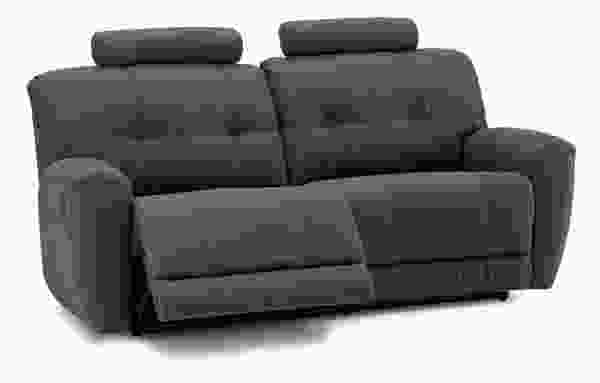 Galore 41017 - 46017 Reclinng Sofa Collection - 450 Leathers and Fabrics