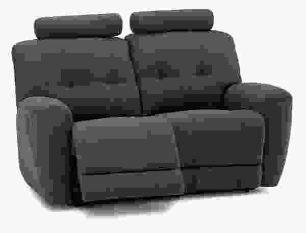 Galore Swivel Rocker Recliner