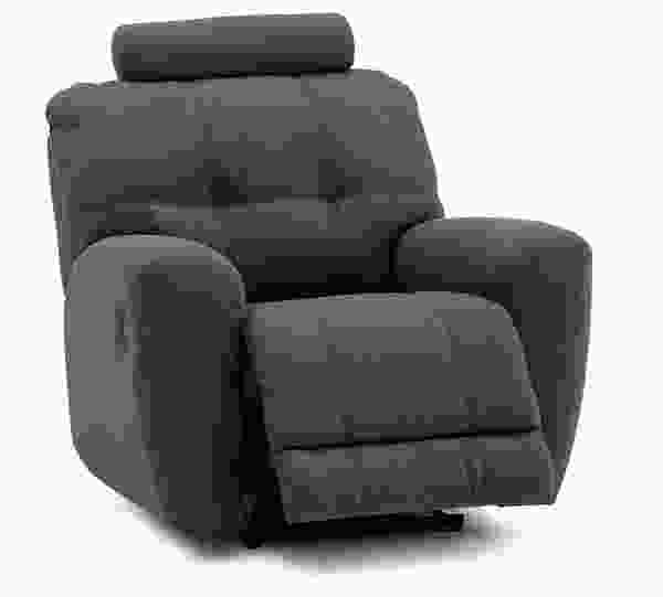 Galore Power Rocker Recliner
