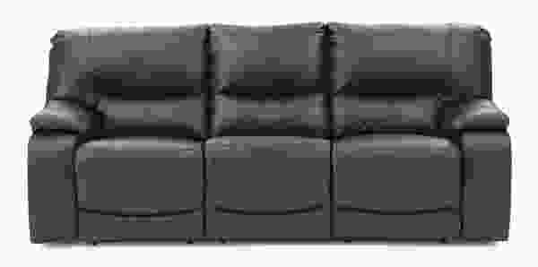 Norwood Reclining Loveseat