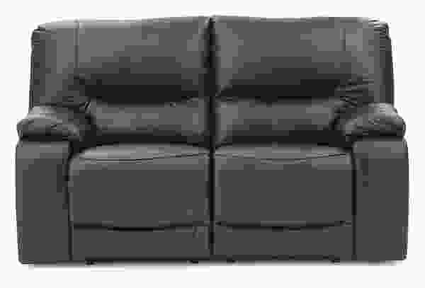 Norwood Home Theater Ottoman