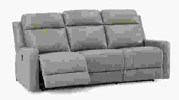 Forest Sofa Power