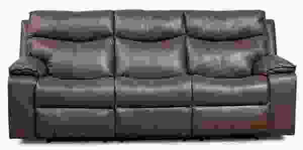 Providence Sofa Power