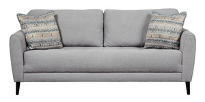 Enjoyable Apartment Size Sofas And Sectionals Short Links Chair Design For Home Short Linksinfo