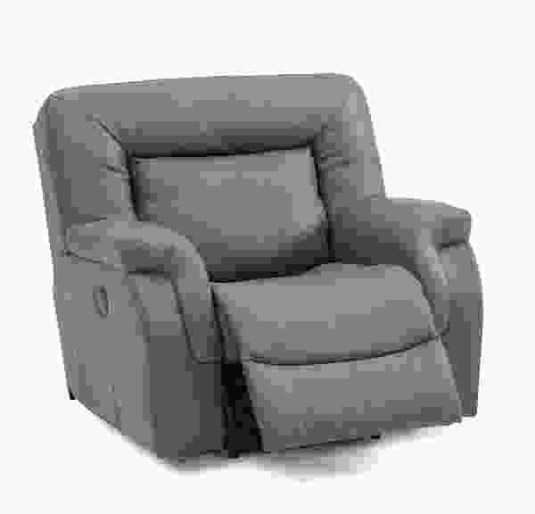 Leaside Sofa Recliner