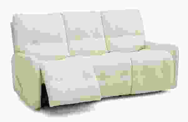 Bounty Sofa Recliner