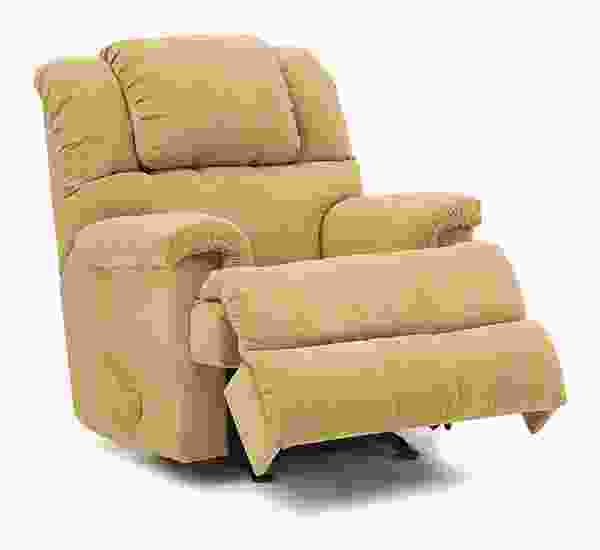Harlow Loveseat Recliner