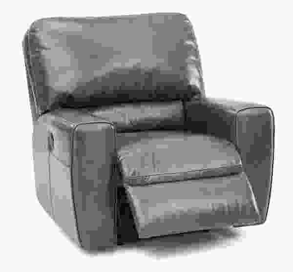 San Francisco Sofa Recliner
